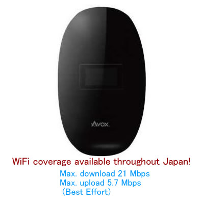 category_wifi-avox