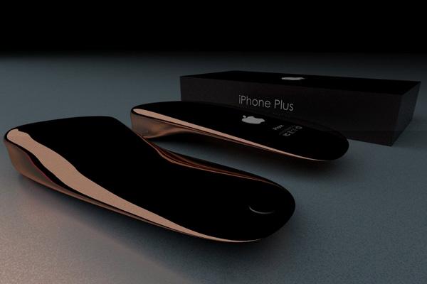 iphone_plus9