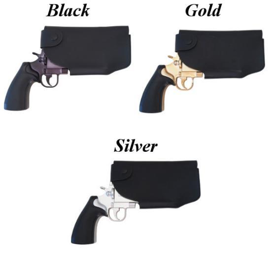 pistol1-2