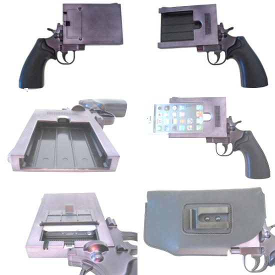 pistol1-3