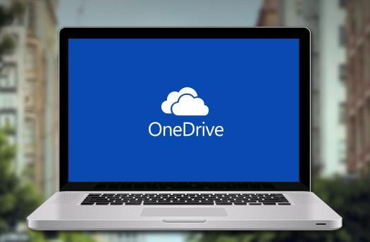 これはありがたい!7月からOneDriveの無料容量が7GBから15GBに増量されます。