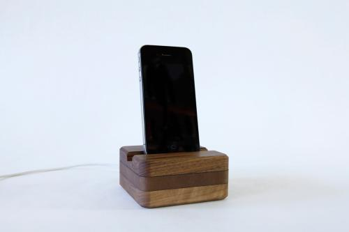 DODOcase_Dock_-Stikwood-Charging-Nest-1