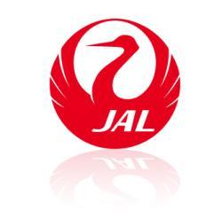 国内線でもWIFIが利用可能にJALは有料、スカイマークは無料