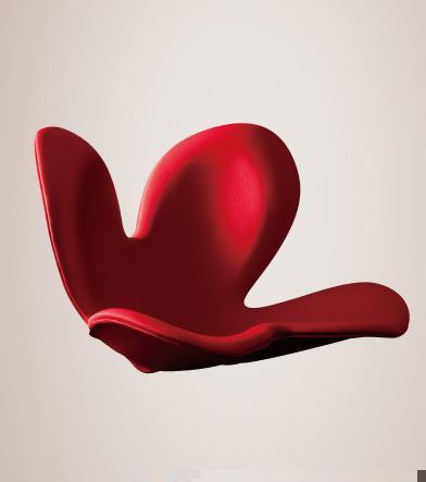 長時間座る方のために開発された座椅子・座布団・クッション