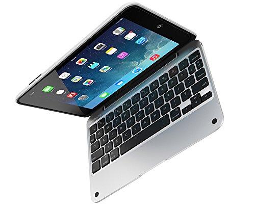 iPad をMacBook Airっぽく使えるClamCase Pro