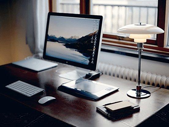 パソコン周り、デスク周りをすっきりさせる収納アイテム