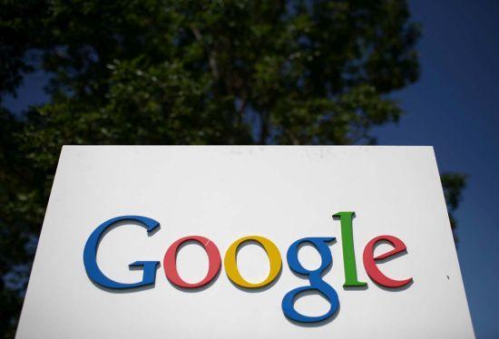 ECへ影響は?グーグルの検索結果ページに「Buy」ボタンを設置